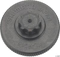 Shimano TL-FC16 HollowTech II 2 Tensioner Tool Crank Arm Y13009220