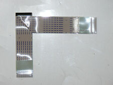 """T-con LVDS Cable Bn96-36273e From Samsung Ue40ju6400k 40"""" LED LCD TV"""