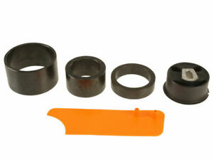 For 2005-2007 Ford Freestyle Engine Mount Bushing Dorman 17634FQ 2006