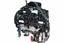 Mercedes Benz W639 Viano 2.2 CDI Austausch Motor OM 651 940 NEU 0KM inkl.Einbau