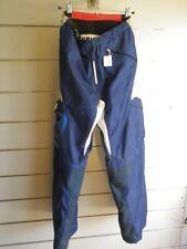 pantalon ENDURO cross  quad  Thor mx taille usa 28 //taille  française 34 ref 2