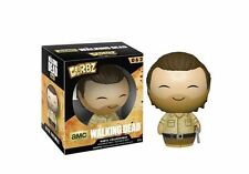 The Walking Dead Rick Grimes Dorbz 062 Vinyl Figure New/Sealed