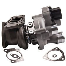 Upgrade Turbo K03 53039880118 for 2011-2016 Mini Cooper Countryman S ALL4 Models