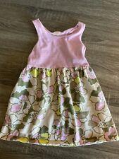 4t gymboree girls Dress