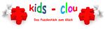 kids-clou