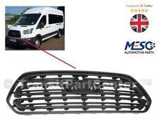 Nuovo di zecca O.E. Paraurti Frontale Griglia Ford Transit TTG MK8 2014 in poi