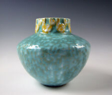 Roseville Pottery Imperial II Vase