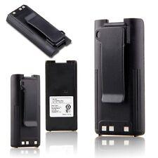 BP-209/N BP-210/N Battery for ICOM IC-V8 V82 U82 A6 A24
