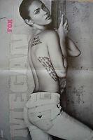 ⭐⭐⭐⭐ Megan Fox  ⭐⭐⭐⭐ 1 Poster  ⭐⭐⭐⭐  28 cm x 42 cm  ⭐⭐⭐⭐  A3 ⭐⭐⭐⭐