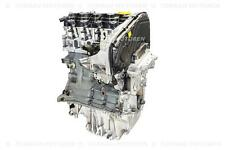 Motor Austauschmotor 1.9 CDTI Opel Astra Vectra Zafira Z19DT engine long block