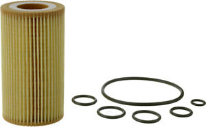 Engine Oil Filter ACDelco PF464G
