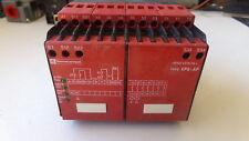NEW Telemecanique XPSAP3440 XPS-AP Safety Relay  SHIPS FREE!
