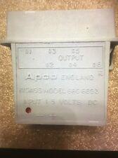 Genuine Range Master P075032 Spark Generator