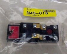 s l225 water heater thermostat for sale ebay
