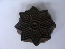 Wooden Indian Original Antiques