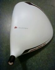 TaylorMade Burner Superfast 2.0 Driver (head only)