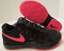 new product 64d1a 4e437 Nike Athletic Shoes US Size 15 for Men for sale   eBay