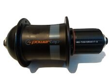 Powertap hub