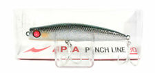 Punch Line 80 Pencil Sinking Lure 109 (7798) Apia