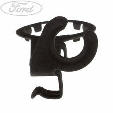 Genuine Ford StreetKa Ka Puma Fiesta O/S Anti-Lock Braking System Clip 1004279
