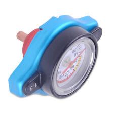 1.3 bar Thermo Thermostatic Radiator Cap Cover Water Temperature Gauge Meter li