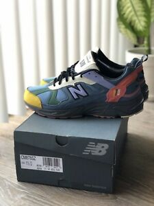 New Balance 800 Series Athletic Shoes