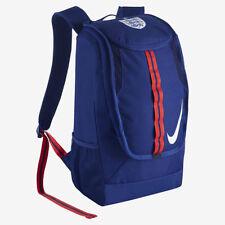 Sacs bleus Nike pour homme