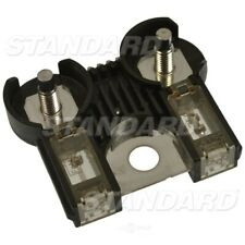 Circuit Breaker Standard FH55