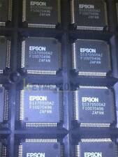 1PCS NEW EPSON D1370500A2 QFP-80 Integrated Circuit