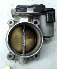 2013-2017 CHEVY TRAVERSE OEM FRONT ENGINE THROTTLE BODY 12632172 3.6 V6
