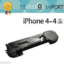 Altavoz Buzzer para iPhone 4 4S