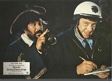 AF Käpten Blackbeards Spukkaschemme (Peter Ustinov)