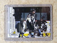 10-11 Panini Pinnacle Rare Artist Proof Parallel EVGENI MALKIN #46