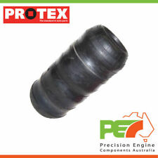 Brand New * PROTEX * Air Spring Bellows For MAN FE . 2D Truck 6X4..