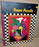 Yvonne Procella Art and Inspirations 1998 Paperback quilt idea & photo book
