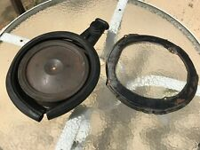 Air Cleaner Assemblies for Chevrolet Camaro for sale | eBay