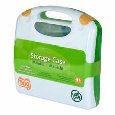 LeapFrog Tag Accessory Storage Case