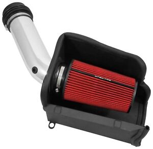 For 1994-1997 Ford F-250 F-350 F-250 HD Spectre Air Intake Kit