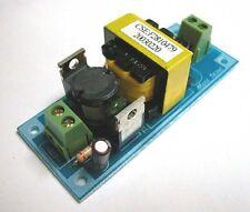 Fluorescent Lamp Driver 12VDC 10-40W in Car [ Assembled kit ]