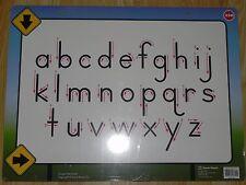 Group Time Cards Wall Cards Pre-K Handwriting Zaner-Bloser Kindergarten Teacher