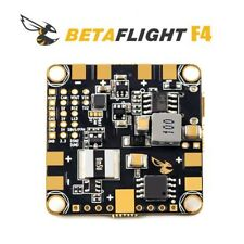 Betaflight F4 Flight Controller buillt-in OSD,PDB&Current Sensor for Quadcopter