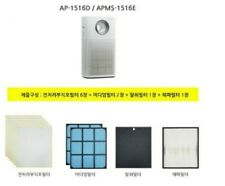 Sale Replacement Compatible Air Purifier Filter For Coway AP-1516D Home_rgdq