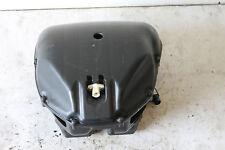 04-06 Honda CBR 600 F4I air filter box