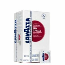 Lavazza Espresso ESE Coffee Pods - Medium Roast (Gran Espresso, 150 Pods)