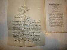 Divina Commedia, Giannotti: Giorni Dante Inferno Purgatorio Dialogi 1859 Firenze