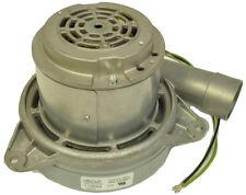 Ametek Lamb 115684 Vacuum Cleaner Motor