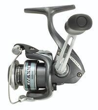 **NEW SHIMANO SIENNA 500FD SPINNING FISHING REEL SN500FD