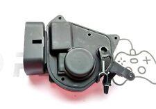 TOYOTA RAV4 01-06 serratura porta chiusura ant sinistra 69120-42080
