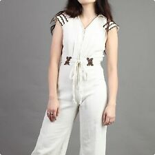 Vintage Jumpsuits & Playsuits