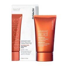 StriVectin Advanced Resurfacing Glycolic Acid Skin Reset Mask 50ml 1.7oz New